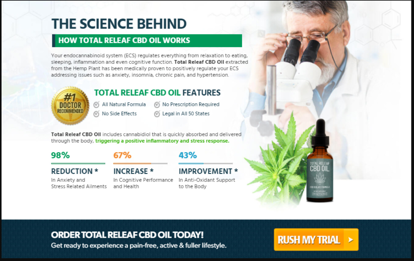 total releaf cbd oil 1
