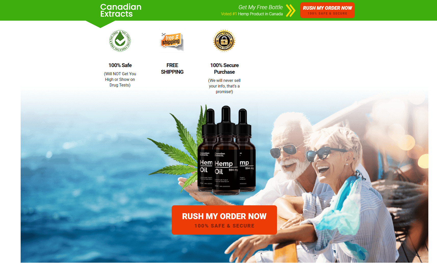 canadian extracts cbd oil buy