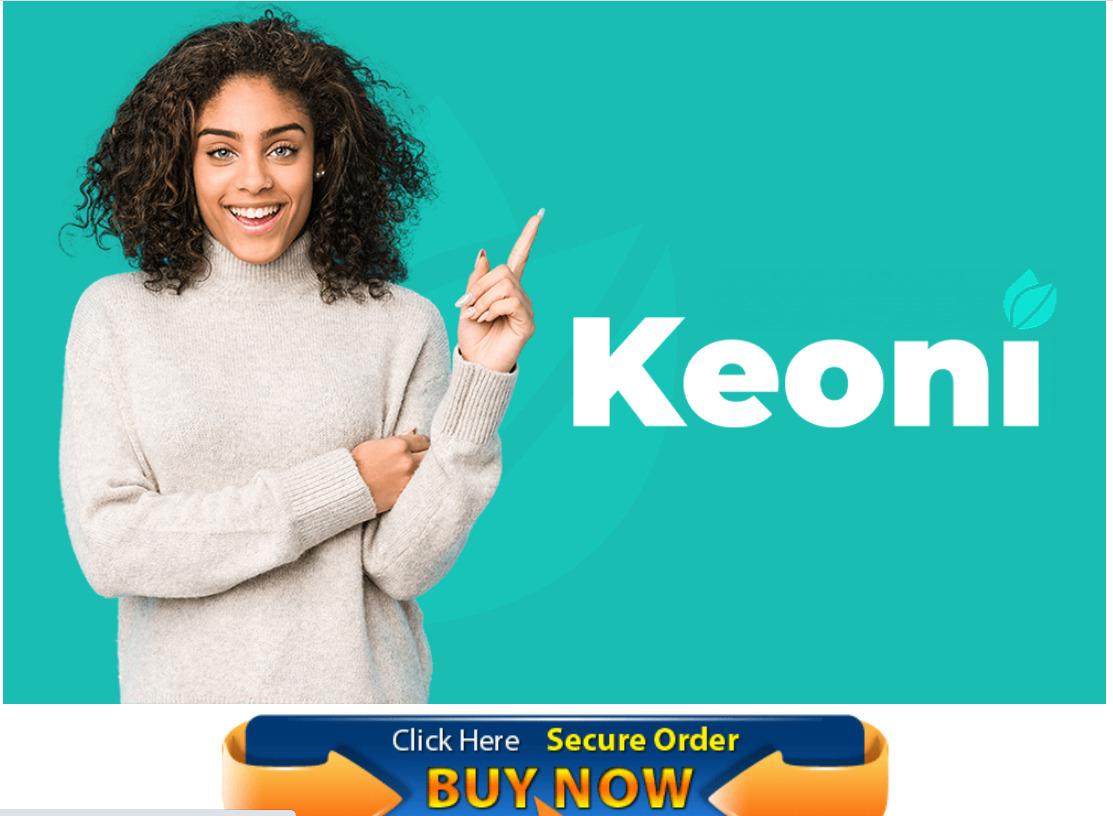 keoni cbd gummies rev buy