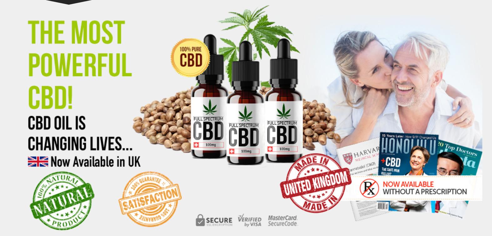 nordic cbd oil uk buy