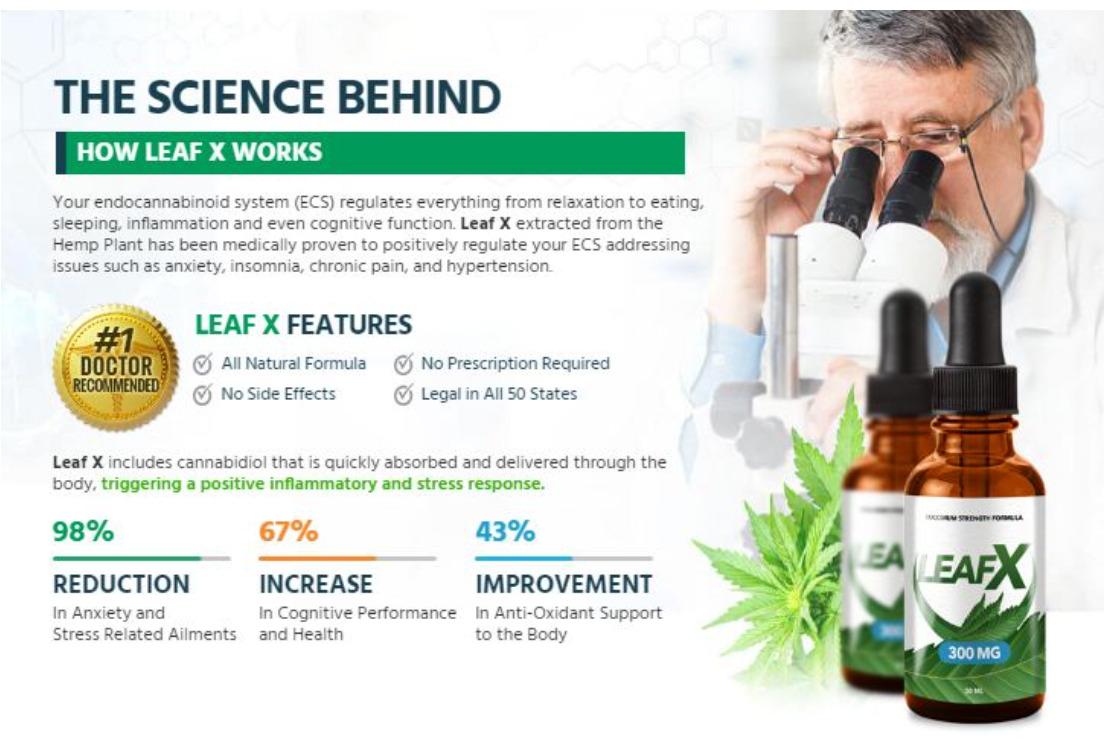 leaf x cbd oil rev