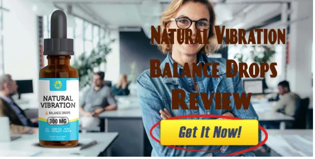 natrual vibration cbd rev