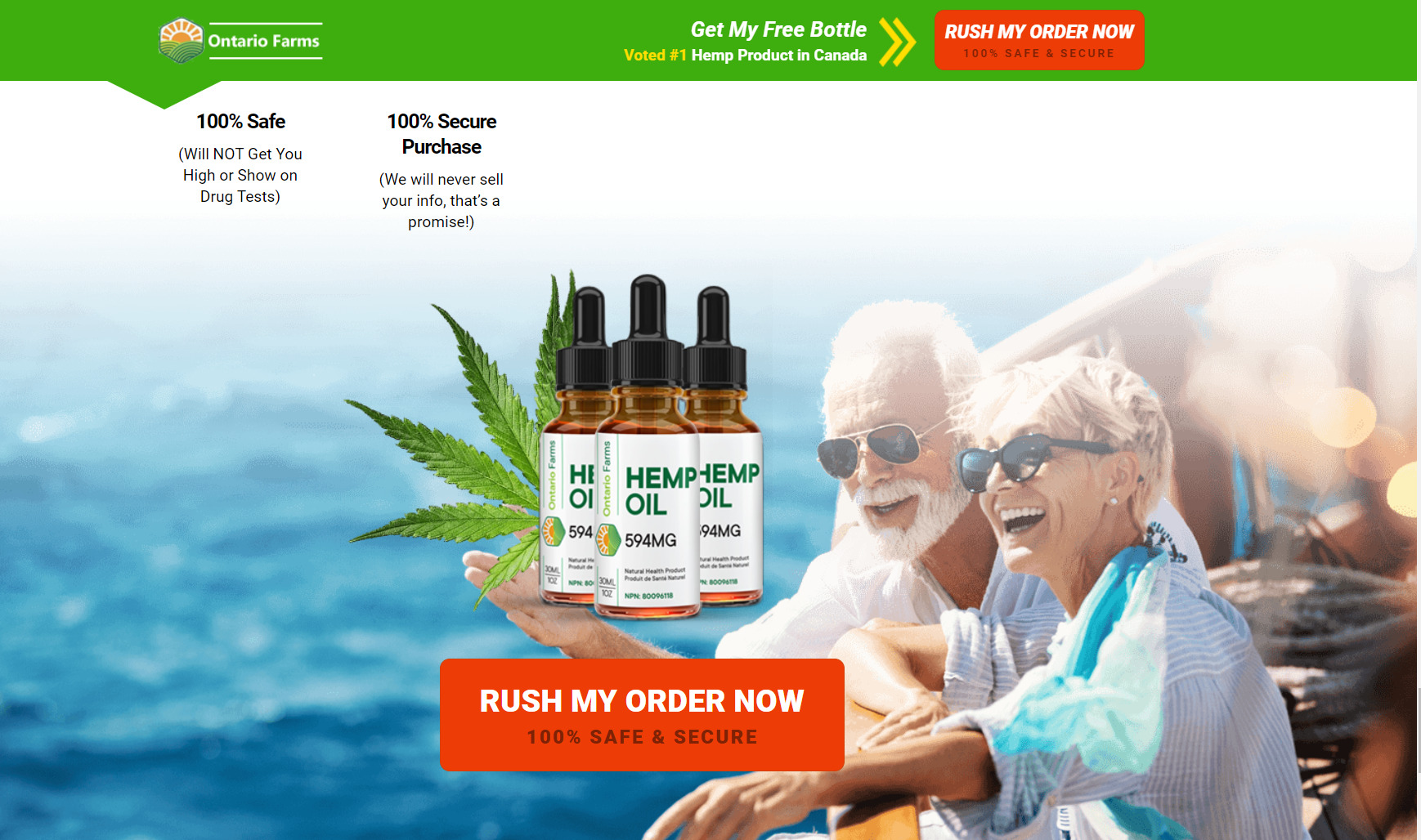 ontario farms cbd oil buy